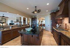 848 W Cape Estates Cir, Cape Coral, FL 33993   Zillow