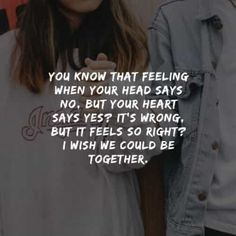 71 Crush quotes that will convey your true feelings. Here are the best crush quotes to read that will surely inspire you. Having a crush on . Crush On Someone Quotes, Quotes For Your Crush, When Your Crush, Sweet Crush Quotes, Lost Myself Quotes, Afraid To Lose You, Crushing On Someone, Dear Crush, Love Hurts