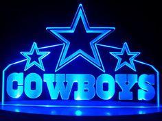 It's a Dallas Cowboys kind of day Dallas Cowboys Outfits, Dallas Cowboys Decor, Dallas Cowboys Pictures, Cowboy Pictures, Dallas Cowboys Football, Football Team, Football Stuff, Cowboys Bar, Cowboy Love
