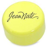 JeanNate powder puff