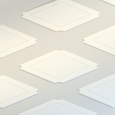 Dome _ Recherche Florent LAgrange theorie des jeux 4eme dimension #3D #Manifeste #recherche #communauté #open_source Partition #Florent_lagrange #art #partage #3dPrint #makerbot #media_archeology #mediaarcheology #crafting #paris  #annee60 #alternative #piratebox #tiles