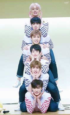 Uploaded by Find images and videos about astro, mj and rocky on We Heart It - the app to get lost in what you love. Korean Boy Bands, South Korean Boy Band, K Pop, Park Jin Woo, Astro Wallpaper, Jinjin Astro, Lee Dong Min, Astro Fandom Name, Eunwoo Astro