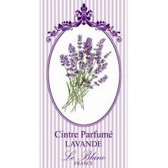 Saszetki perfumowane 11x17,5 cm Zapraszamy do sklepu internetowego www.ladnezapachy.pl