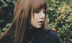 LISA♡