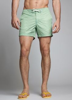 33 Best Men S Swimsuits Images Men S Swimsuits Bathing Suits For