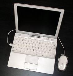 The Evolution of Apple Design Between 1977-2008 | Webdesigner Depot