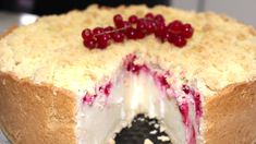 Cake recipe istiy tastes more delicious than cheesecake istiy