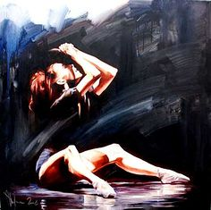 andrianov shulman art - Google Search Paintings For Sale, Original Paintings, Abstract Paintings, She's A Lady, Thomas Kinkade, Dance Art, Gravure, Countries Of The World, Portrait Art