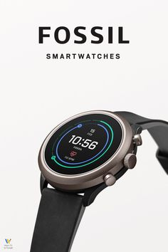 Shop our new smartwatches- Unsere neuen Smartwatches shoppen All the features you love. The best looking styles in the whole area. We have THE Smartwatch for you. Swipe and choose your style! Yarn Wall Art, Diy Wall Art, Smartwatch, Diy Hanukkah, Diy Toy Box, Crochet Shell Stitch, Wedding Gifts For Guests, Cycling Workout, Wearable Technology