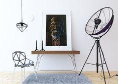 Japanese art print Japan WoodBlock poster art home decor wall art print antique prints japan poster Claude Monet, Japanese Prints, Japanese Art, Vintage Japanese, Le Mans, Raccoon Art, The Artist, Desert Art, Classic Paintings