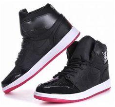 save off b5d18 41547 Air Jordan I (1) Retro-0710 Mens Shoes Sale, Cheap Air,