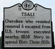Tsali Eastern Band of Cherokee Indian Nation Trail of Tears History Hero Photo Picture, 1830 Indian Removal Act of Cherokees Western North Carolina Smoky Mountains 1838 Trail of Tears Oklahoma Removal Cherokee History, Native American Cherokee, Native American Symbols, Native American Women, Native American History, Native American Indians, Native Indian, American Art, Cherokee Indian Art