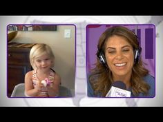 Are Cupcakes Healthy? (Daily Dose With Jillian Michaels)