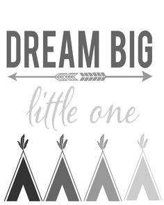 Joyful Life : 7 FREE Playroom/Nursery Printables