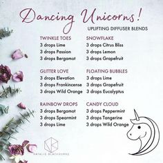 essential oil blends for sleep diffuser doterra essential oil for stress and anxiety Essential Oil Perfume, Essential Oil Diffuser Blends, Doterra Essential Oils, Doterra Diffuser, Doterra Blends, Yl Oils, Essential Oil Combinations, Aromatherapy Oils, Aromatherapy Recipes