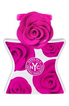 Bond No. 9 New York 'Central Park South' Eau de Parfum available at Nordstrom