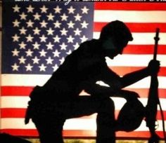 Veteran's Day gives us the opportunity to look upon the courage of our soldiers who risk their lives for the sake of their country. Inspirational Veteran's Veterans Day Quotes, Quote Of The Day, Boards, Army, Events, Sayings, Country, Top, Life