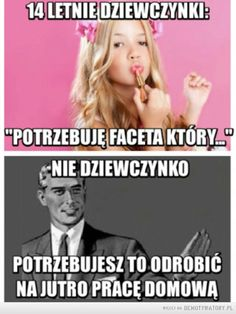 Scary Funny, Funny Cute, Best Memes, Dankest Memes, Polish Memes, Im Depressed, Funny Mems, True Stories, Funny Animals