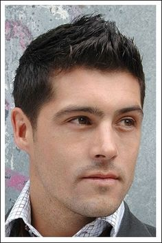 Fantastic Undercut Hairstyle For Men Pompadour And Men39S Hairstyle On Pinterest Short Hairstyles Gunalazisus