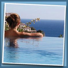 Marmaris özel havuzlu kiralık villa