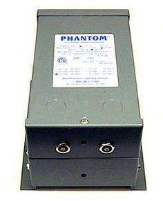 "This 750VA Magnetic Transformer is the choice of lighting professionals for large commercial applications, or installations with limited feed locations. Its features include:  24 Volts, 750 Watts Maximum (2) 15 amp Breakers H: 8.75"", W: 6.25"", D: 5.0"" WT(lbs): 20 Important to used with low voltage magnetic dimmer Can not be used on Two-Circuit system Requires a minimum of 3"" clearance for heat dissipation  #landscapelighting #transformers"