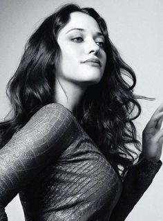 203 best images about Kat Dennings