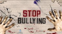 de @trapinapi. El acoso ha estado en boca de todos por una reciente sentencia pero hay niños que lo siguen sufriendo en este momento.Decimos #StopBullying ¿Y tú?