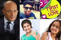 Twist Wala Love 9th December 2015 Watch Full Episode