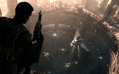 LucasArts divulga vídeo do sombrio Star Wars 1313