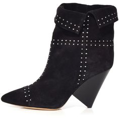 Bottines Zip SequinLoewe w4kk2d