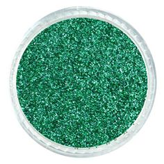 Green Ocean Spray Fine Glitter Powder – Solvent Resistant Glitter from Glitties Nail Art Online Store Bulk Glitter, Glitter Rocks, Green Glitter, White Nails, Red Nails, Cosmetic Grade Glitter, Green Ocean, Color Chrome