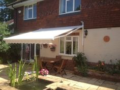 Harborough Blinds, Plantation Shutters, Awnings and outdoor living products Outdoor Shade, Living Products, Outdoor Living, Outdoor Decor, Shutters, Blinds, Shades, Home Decor, Book