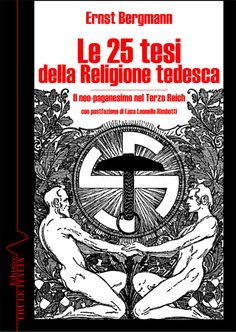 Tutti – Pagina 2 – Thule Italia editrice