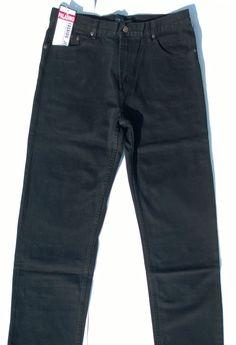 51e65f9262 29 fantastiche immagini su Insinuazione nel 2013   Jeans, Anni '70 e ...