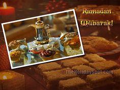 ramadan wallpapers hd Tag Download HD Wallpaperhd wallpapers