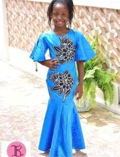 African Men Fashion, African Fashion Dresses, Kids Fashion, Fashion Outfits, Best African Dresses, African Wear, Kids Braided Hairstyles, Girls Dresses, Formal Dresses