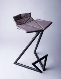 Картинки по запросу барные стулья дизайнерские