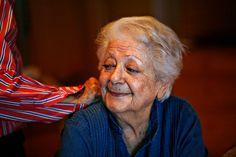 Tell Us Your Favorite Marcella Hazan Recipe - NYTimes.com