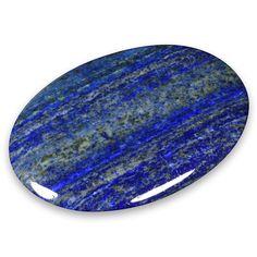 Benefits of Lapis Lazuli Taurus Planet, Lapis Lazuli Healing, Lapis Lazuli Bracelet, Meditation Stones, Sagittarius, Crystal Healing, Outdoor Blanket, Palm, Check
