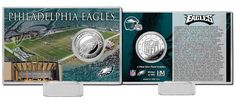 Hot new product: Philadelphia Eagl... Buy it now! http://www.757sc.com/products/philadelphia-eagles-lincoln-financial-field-silver-mint-coin-card-limited-edition-of-5000?utm_campaign=social_autopilot&utm_source=pin&utm_medium=pin