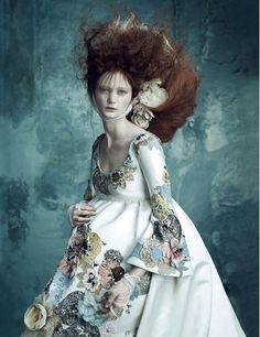 Haute-Couture-2014-Marie-Antoinette