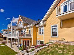 Estrie Luxury Homes, Real Estate, & Condos for Sale   Sotheby's International Realty Canada