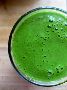 Healthy Green Smoothie and Juice Recipes - Food.com