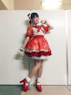 0hpwuQLEWBL1hIKAGDn3ZQDwF1KTcxSzVQIlA4Yj1-JXY9RDhYIFIkai94KzgLWixSLA00IilRdiFjXjMKKzBjawZ0Bj0Qb25rFA1kPGh8LG8FUB1ZaE5lN2Qud2hhEGoOfBxoN29tcGwyEGkPI0Y (1080×1440) Funky Fashion, Kawaii Fashion, Lolita Fashion, Pop Fashion, Cute Girl Outfits, Girly Outfits, Pretty Outfits, Cool Outfits, Fancy Costumes