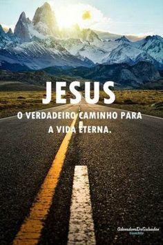 Wallpapers Cristãos - Google+