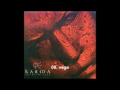 Karma - Inside The Eyes (Full Album)