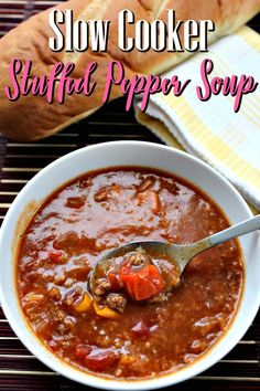 Free kindle book the dipping fondue cookbook the ultimate dipping crockpot stuffed pepper soup recipe skip the oven and grab your slow cooker this forumfinder Images