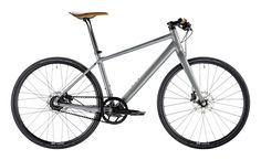 Canyon - Strap yourself in, with the Spectral:ON you're the pilot, not the passenger. Combining modern trail bike geometry with 150 mm suspension travel and the latest Shimano Steps drive system, this e-MTB has it all. Cycling Weekly, Bike Details, Commuter Bike, Bike Reviews, Vintage Bicycles, Cool Bikes, Urban, Helmets, Lights