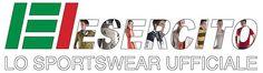 Esercito Italiano, Lo Sportswear Ufficiale - Abbigliamento Uomo, Donna e Accessori.  Visita lo store ufficiale: http://store.esercitosportswear.it