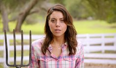 In a recent video, actress and comedian Aubrey Plaza rallies brands on behalf of Newcastle Brown Ale to pool their marketing budget for one massive group commercial featuring 20 to 30 brands rather...